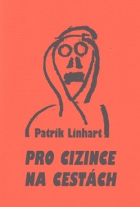 Linhart_Pro_cizince_na_cestach